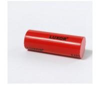 Паста LUXOR розовая 110 г (грубая полировка) 6,5 микрон