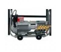 Насос водяной QL-280 для водоструйной машины