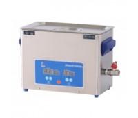 Ультразвуковая мойка DSA 150-SK1 (3,8 л)