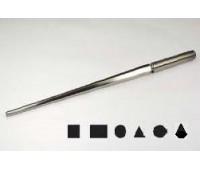 Ригель - овальный 4х6 мм - 10х12мм Х 200мм KSB
