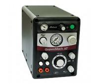 Гравировальный аппарат GraverMach AT / 004-965 /