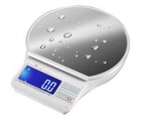 Весы электронные ZH-TB01B 5000 x 1гр.