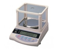 Весы SHINKO A.J. 320 х 0,001 CE