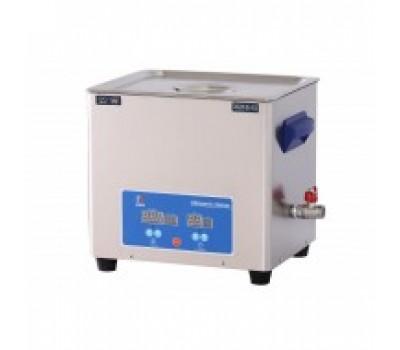 Ультразвуковая мойка DSA 200-SK1 (9,0 л)