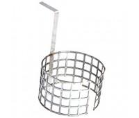 Анод нержавеющая сталь круговой для JUNIOR 500