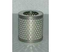 Фильтр воздушный для KWS мод.EB 8