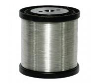 Присадка для сварки 0,28 мм сталь, 1м