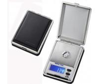 Весы электронные ZH - DS18 100 x 0.01гр.