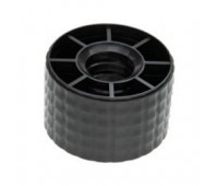 StepRisers For MicroBlock 003-674