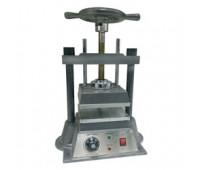 Вулканизатор ROMANOFF Standard - К 195х170мм