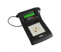 Детектор золота и платины цифровой AuRACLE Gold&Platinum Tester AGT-3