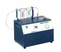 Водородный газогенератор Mig-O-Mat Lotstar 301 L