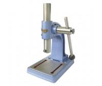 Пресс ручной RODENT 600 кг 15.112