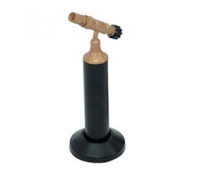 Горелка газовая инжекционная MP99 c газбаллоном
