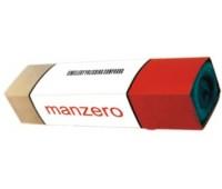Паста Manzero голубая 1,2 кг (интенсивная полир.)
