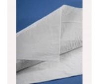 Фильтр для шлифстола вентиляционного отсека SO-TEC Delux 480х600 мм