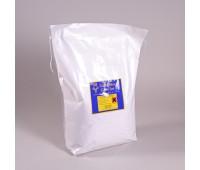 Гипс GOLD STAR GEMSET (22,5кг) (литье с камнями)