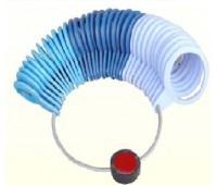 Пальцемер пластик 13-24мм