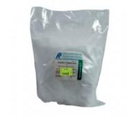Калий углекислый Ч (поташ, карбонат калия)