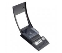 Весы Tanita 1230, 100 ct/20 гр. х 0,01 ct/0,002 гр.