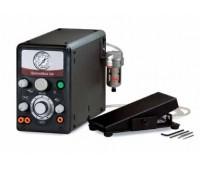 Гравировальный аппарат GraverMax G8 /004-995/