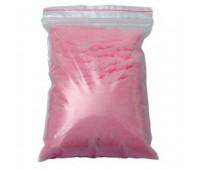 Отбел д/золота универсальный CAVALLIN бескислотный (розовый)