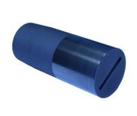 Фильера Vulcano 3000/5000/7 OPTI Small/2/3 D65мм H155мм для полосы 40х5мм