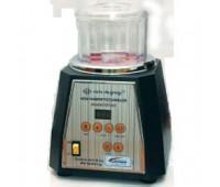 Галтовка электромагнитная CARLO de GIORGI - КТ-130