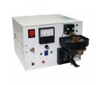Аппарат электроискрового клеймения AMG-1