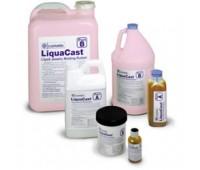 Резина жидкая безусадочная CASTALDO LiquaCast 2-х двухкомпонентная (22,7 кг)