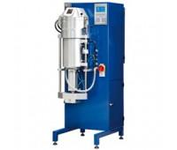 Индукционная автоматическая литьевая вакуумная машина INDUTHERM VC-450