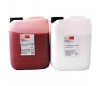 Резина жидкая безусадочная RIACETECH HT38 (10 кг)