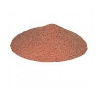 Наполнитель (кукурузная скорлупа) Logimec Gr.20