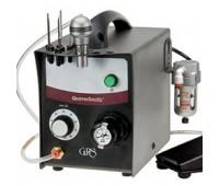 Гравировальный аппарат GraverSmith /004-895-EU/