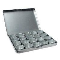 Упаковка для камней и изделий