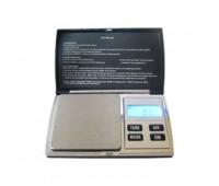 Весы электронные ZH - B04 100 x 0.01гр.