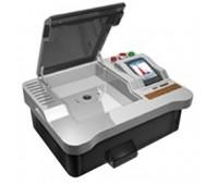Детектор металлов прецизионный X-Ray EDX Portable-1