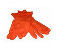 Перчатки для пескоструйной установки 23.053