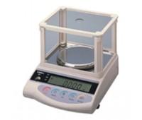 Весы SHINKO A.J. 420 х 0,001 CE