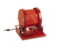 Галтовка барабанная 6.8 кг 47.780Х