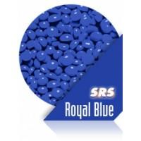 Воск SRS инжекционный для филиграни синий Blue #866