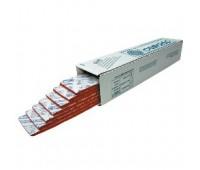 Резина силиконовая CASTALDO Econosil (кирпичная) (2,27 кг в листах)