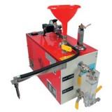 Оборудование для чистки изделий