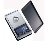 Весы электронные ZH - DS16 100 x 0.01гр.(калибровка)