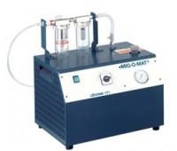 Водородный газогенератор Mig-O-Mat Lotstar 241 L