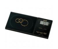 Весы Tanita 1479Z, 200 гр. х 0,1 гр.