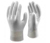 Перчатки микрофибра с пропиткой ASIC, размер М #20090/M