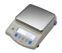 Весы SHINKO A.J.H.2200 х 0,01 CE