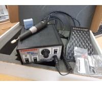 Бормашина FOREDOM №1045 Micro Motor Kit